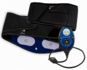Neurotech Recovery Back Rehabilitation System