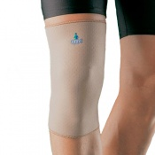Oppo Closed Knee Support