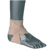 Ottobock Elasticated Ankle Support