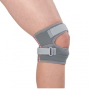 Ottobock Genu Therma Chondro Knee Support