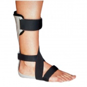 Ottobock Dyna Ankle Support