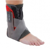 Ottobock Malleo Sprint Light Ankle Support