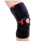 Ottobock Patella Pro Knee Support