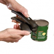 Good Grips Locking Can Opener