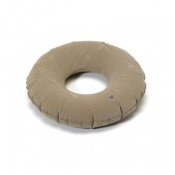 Inflatable PVC Ring Cushion