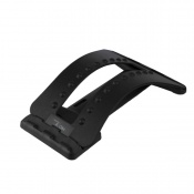 Pro11 Adjustable Back Stretcher