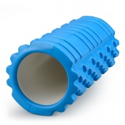 Pro11 Foam Trigger Point Yoga Roller