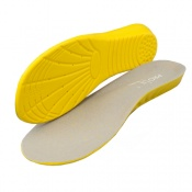 Pro11 Memory Foam Orthotic Insoles
