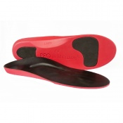 Pro11 Mini Luxe Premium Pro Prescription-Level Insoles