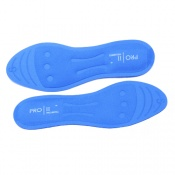 Pro11 Revolutionary Gel Massaging Insoles