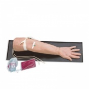 Geriatric IV Training Arm