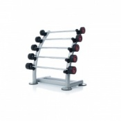 SBX Barbell Set & Rack