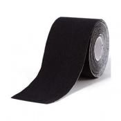 StrengthTape Kinesiology Tape 5m Uncut Roll