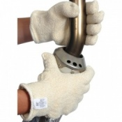 TCS48 Heat Resistant Gloves