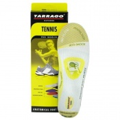 Tarrago Outdoor Tennis Insoles