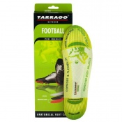 Tarrago Outdoor Football and Rugby Insoles