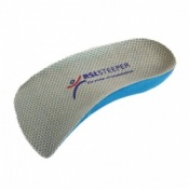 Tred-Lite Orthotic Firm Density Insoles