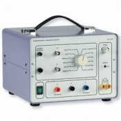 Measurement Amplifier 230 V 50/60 Hz
