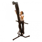 Versaclimber Club Total Body Workout Exercise Machine