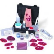 Casualty Simulation Kit I