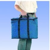 Carrying Bag For Chester Chest Soft Sided Case