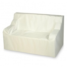 Sensory Abbotsford Two Seater Settee