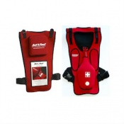Act Fast Anti-Choking Trainer Vest