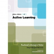 Active Learning Emotional Literacy Workbook