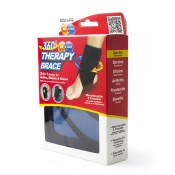 360 Hot & Cold Universal Therapy Brace