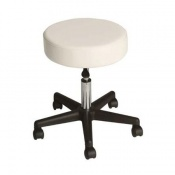 Affinity Rolling Clinic Stool