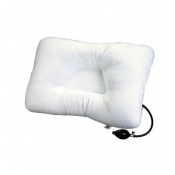 Air-Core Adjustable Pillow
