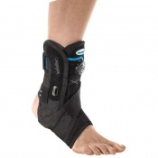 Aircast Airsport Plus Three in One Ankle Brace