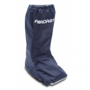 Aircast Tall Walker Boot Weather Cover