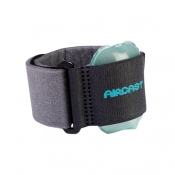 Aircast Tennis Elbow Pneumatic Armband