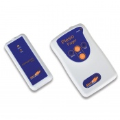 Alert-iT Companion Mini Tonic-Clonic Seizure Monitor Solution