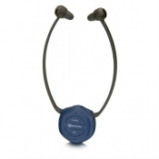 Amplicomms BTH 1400 Amplified Bluetooth Headset
