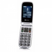 Amplicomms PowerTel M7510-3G Amplified Mobile Phone