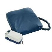 Apollo 4 Electric Pressure Relief Cushion