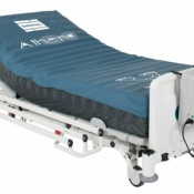 Sidhil Athena Dynamic Mattress