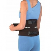 Mueller Adjustable Back Support