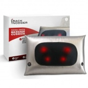 Back Nodger Massage Cushion