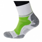 Balega Soft Tread Quarter Socks