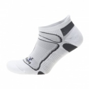Balega Ultra Light Socks