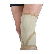 Basic Knee Sleeve (Clearance Stock)
