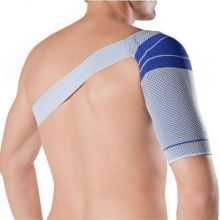3f11ce03f4 Shoulder Supports :: Sports Supports | Mobility | Healthcare Products