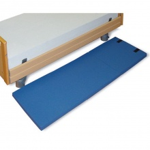Bed Side Fall Out Mat