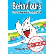Behaviour Resilience Cards
