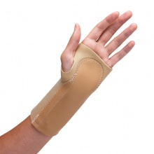 e172a6701b Wrist Supports :: Sports Supports | Mobility | Healthcare Products