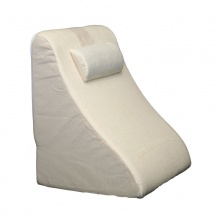 BetterRest BR2500 Deluxe Memory Foam Bed Wedge
