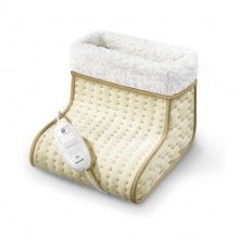 Beurer FW20 Cosy Electric Foot Warmer